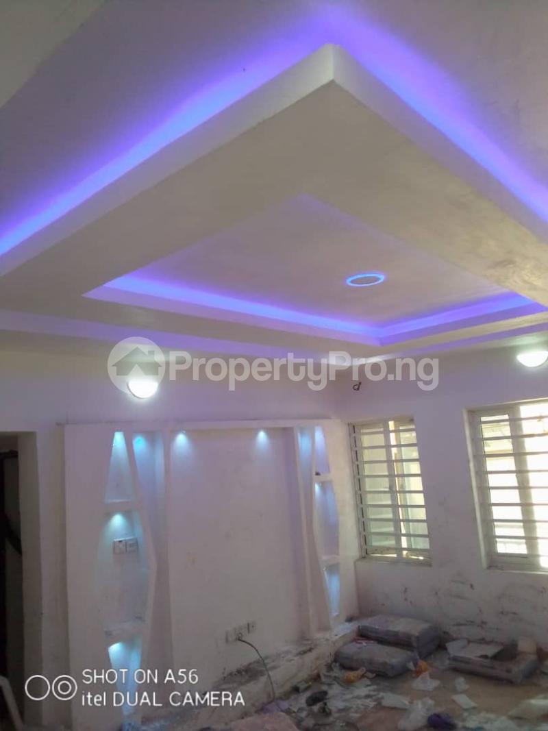 House for sale Ipaja Lagos - 10