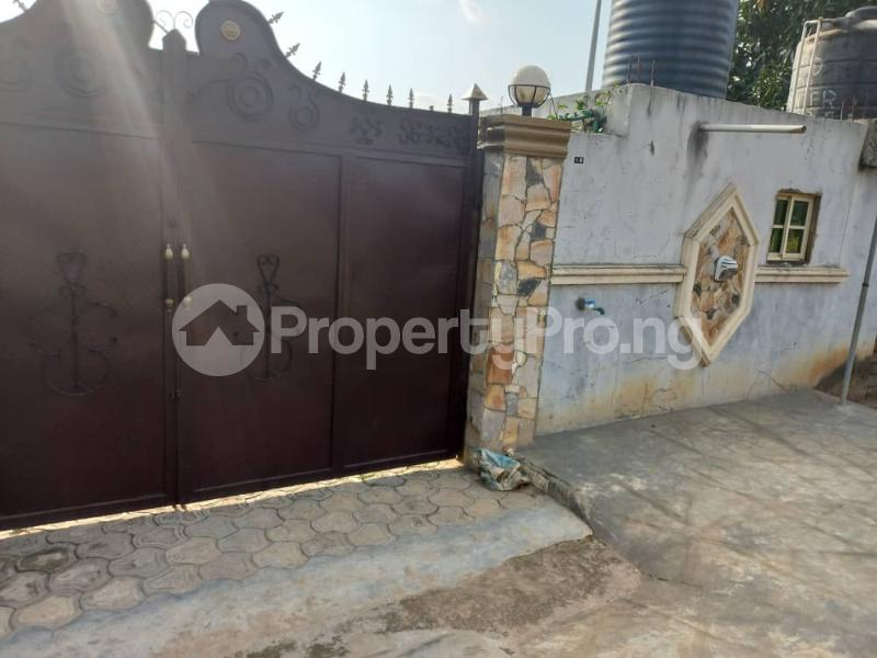 House for sale Ipaja Lagos - 17