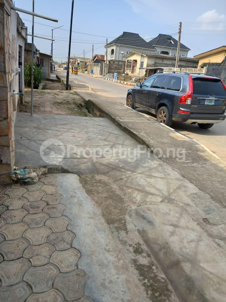 House for sale Ipaja Lagos - 3