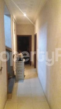 4 bedroom Detached Duplex House for sale Labak Estate Abule Egba Abule Egba Lagos - 7