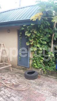 4 bedroom Detached Duplex House for sale Labak Estate Abule Egba Abule Egba Lagos - 13