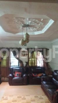 4 bedroom Detached Duplex House for sale Labak Estate Abule Egba Abule Egba Lagos - 6