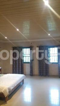 4 bedroom Detached Duplex House for sale Labak Estate Abule Egba Abule Egba Lagos - 9
