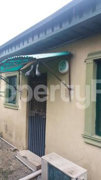 4 bedroom Detached Duplex House for sale Labak Estate Abule Egba Abule Egba Lagos - 0