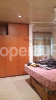 4 bedroom Detached Duplex House for sale Labak Estate Abule Egba Abule Egba Lagos - 12