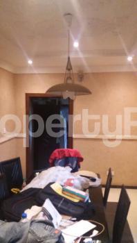 4 bedroom Detached Duplex House for sale Labak Estate Abule Egba Abule Egba Lagos - 10
