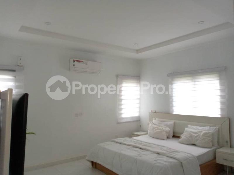 2 bedroom Flat / Apartment for sale By Turkish Hospital (niziyame Hospital) Karmo Abuja - 3