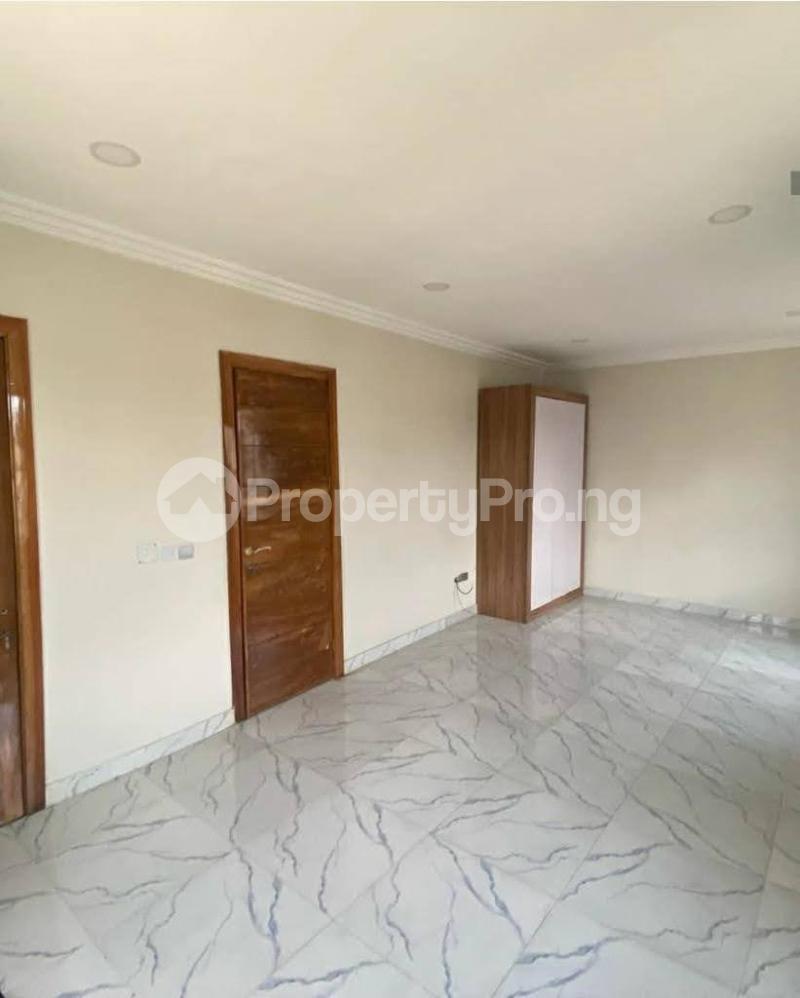3 bedroom Blocks of Flats House for sale Bera Estate, Chevron Drive chevron Lekki Lagos - 0
