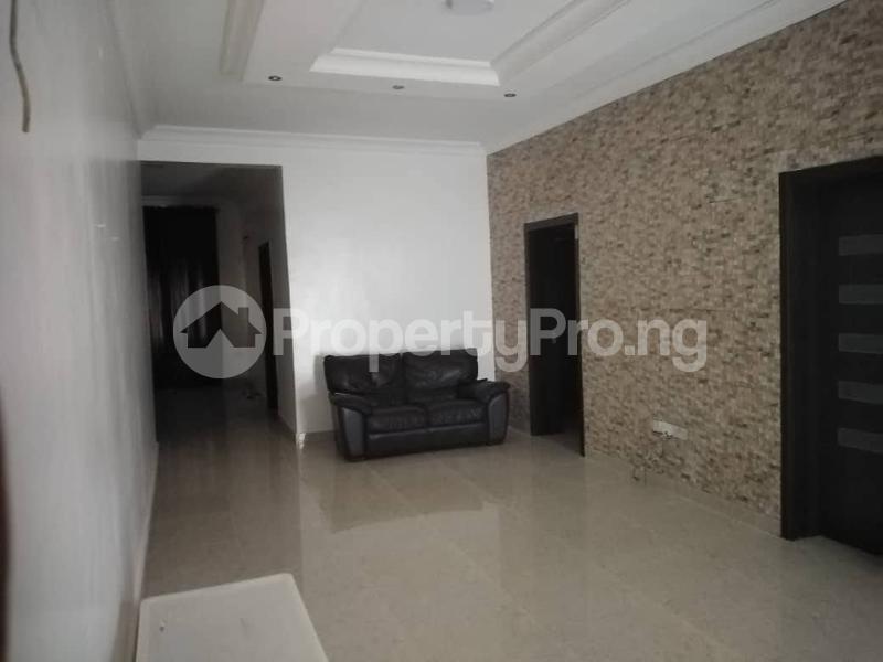 3 bedroom Blocks of Flats House for sale Bera Estate, Chevron Drive chevron Lekki Lagos - 2