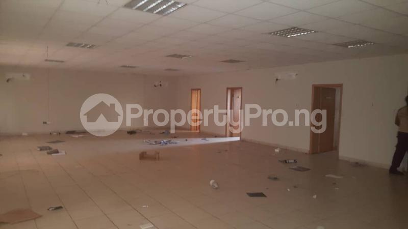 Office Space for rent Ewusi Street, Makun Sagamu Ode Lemo Sagamu Ogun - 29