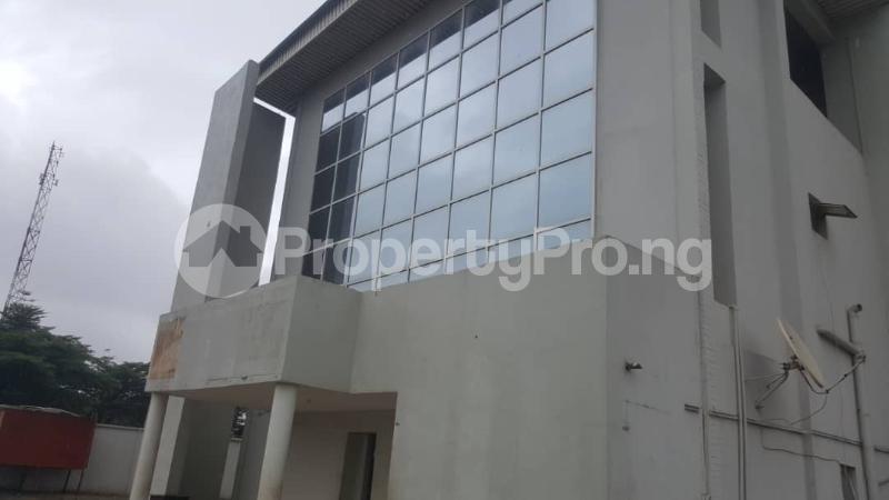 Office Space for rent Ewusi Street, Makun Sagamu Ode Lemo Sagamu Ogun - 2