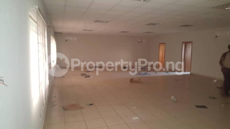 Office Space for rent Ewusi Street, Makun Sagamu Ode Lemo Sagamu Ogun - 4