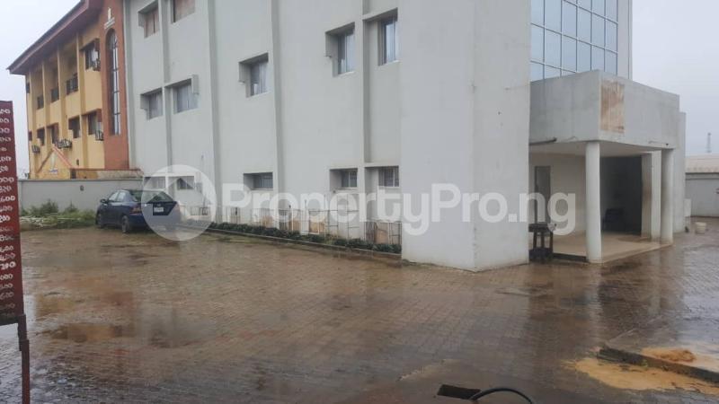 Office Space for rent Ewusi Street, Makun Sagamu Ode Lemo Sagamu Ogun - 7