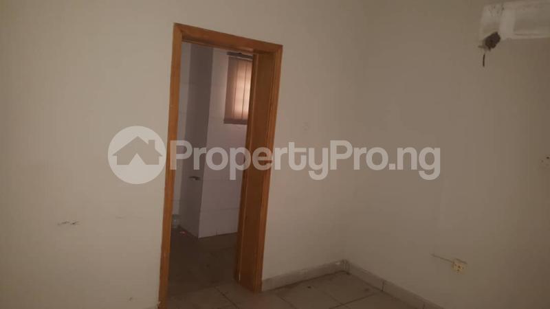 Office Space for rent Ewusi Street, Makun Sagamu Ode Lemo Sagamu Ogun - 30