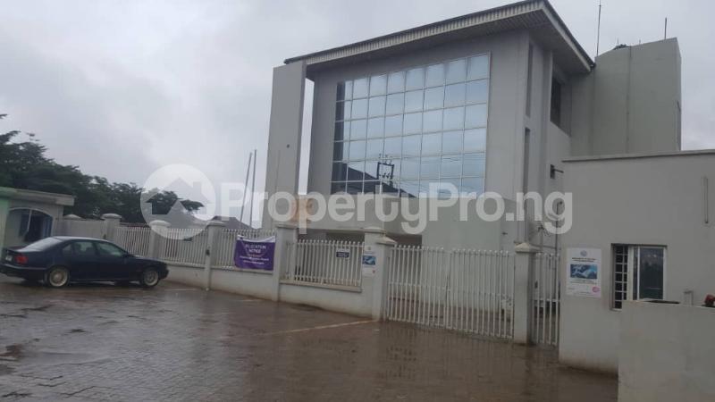 Office Space for rent Ewusi Street, Makun Sagamu Ode Lemo Sagamu Ogun - 16