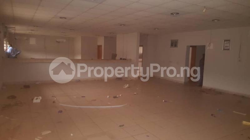 Office Space for rent Ewusi Street, Makun Sagamu Ode Lemo Sagamu Ogun - 20