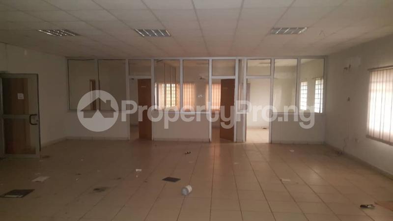 Office Space for rent Ewusi Street, Makun Sagamu Ode Lemo Sagamu Ogun - 32