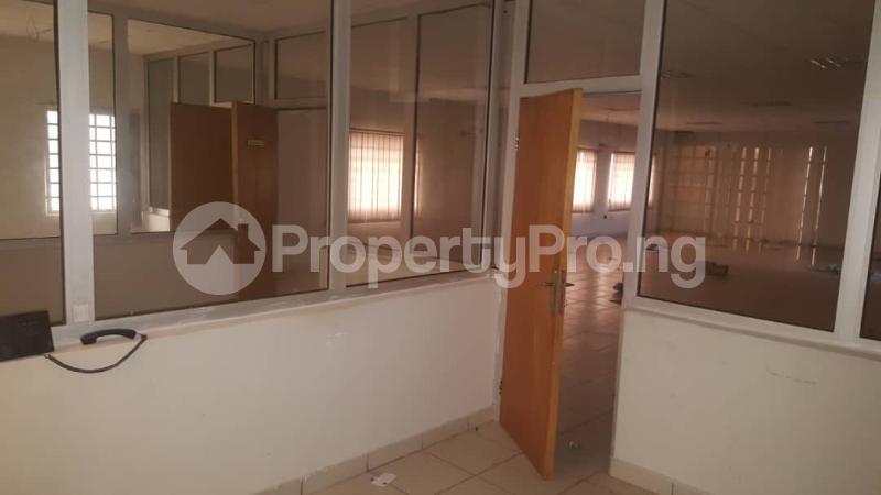 Office Space for rent Ewusi Street, Makun Sagamu Ode Lemo Sagamu Ogun - 9
