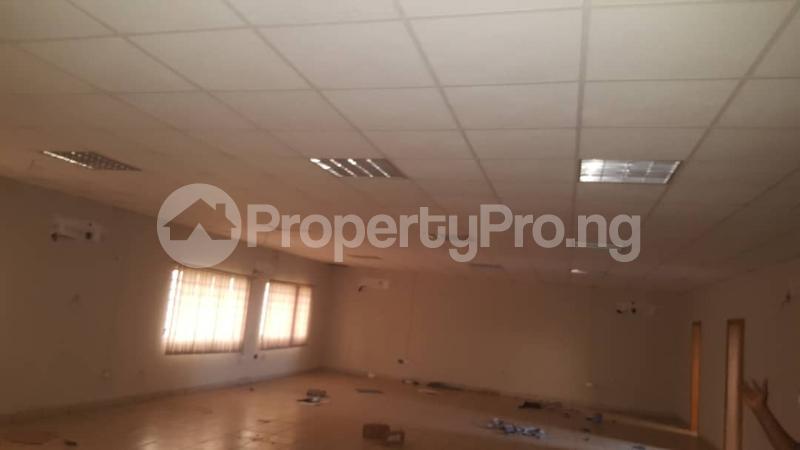 Office Space for rent Ewusi Street, Makun Sagamu Ode Lemo Sagamu Ogun - 34