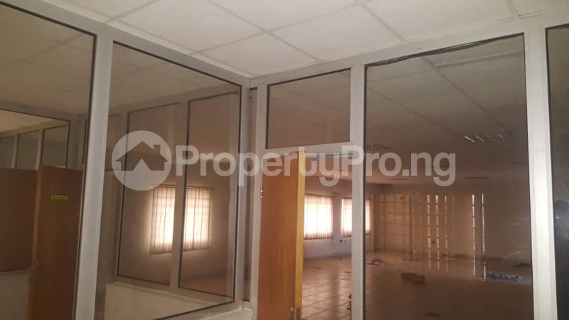 Office Space for rent Ewusi Street, Makun Sagamu Ode Lemo Sagamu Ogun - 12