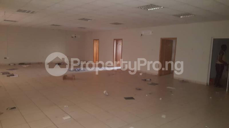 Office Space for rent Ewusi Street, Makun Sagamu Ode Lemo Sagamu Ogun - 3