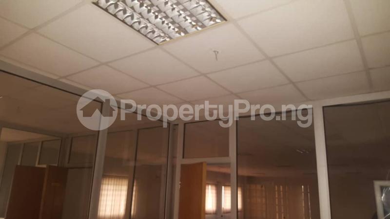 Office Space for rent Ewusi Street, Makun Sagamu Ode Lemo Sagamu Ogun - 26