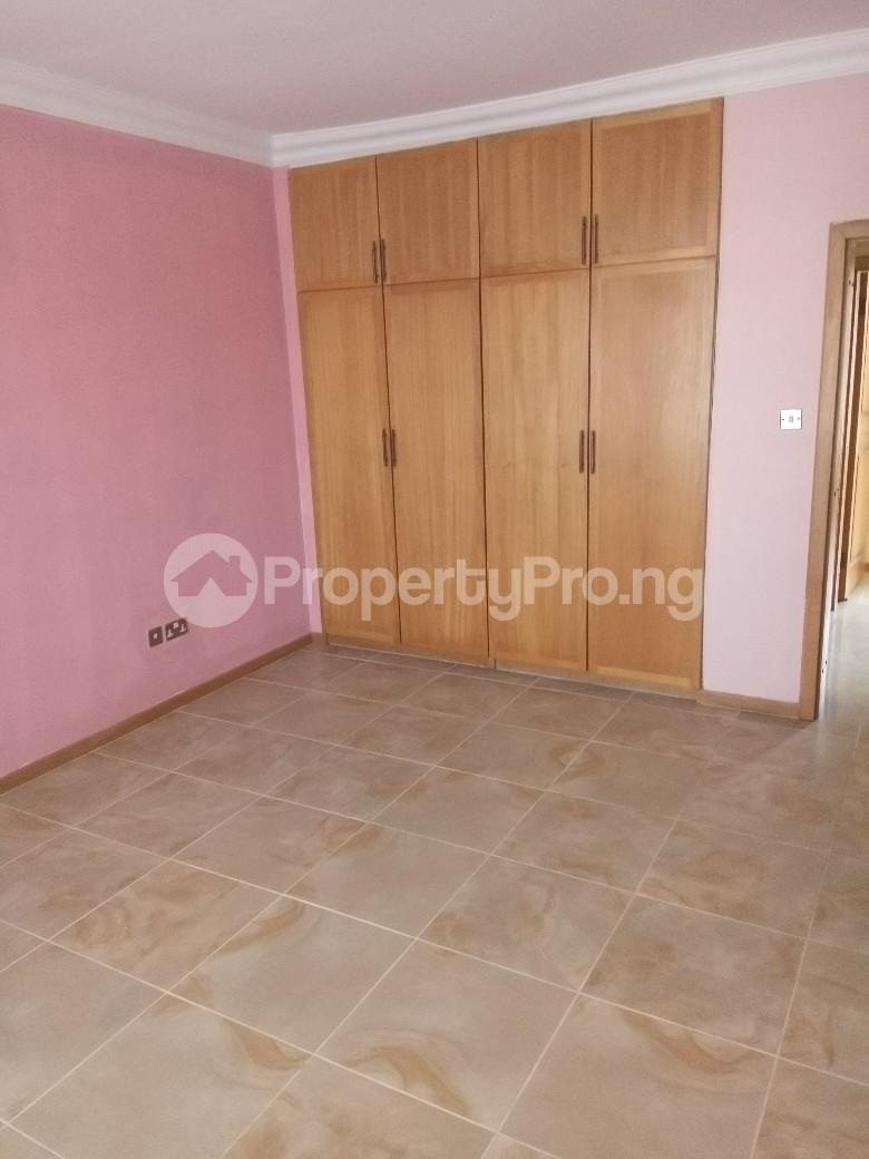 4 bedroom Penthouse Flat / Apartment for sale Oniru Victoria Island Extension Victoria Island Lagos - 10