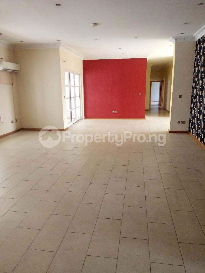 4 bedroom Penthouse Flat / Apartment for sale Oniru Victoria Island Extension Victoria Island Lagos - 11