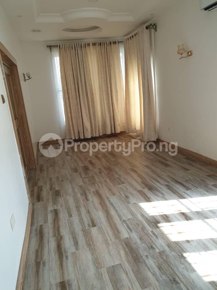 5 bedroom Detached Duplex House for sale Opic Estate isheri north Remo North Ogun - 36
