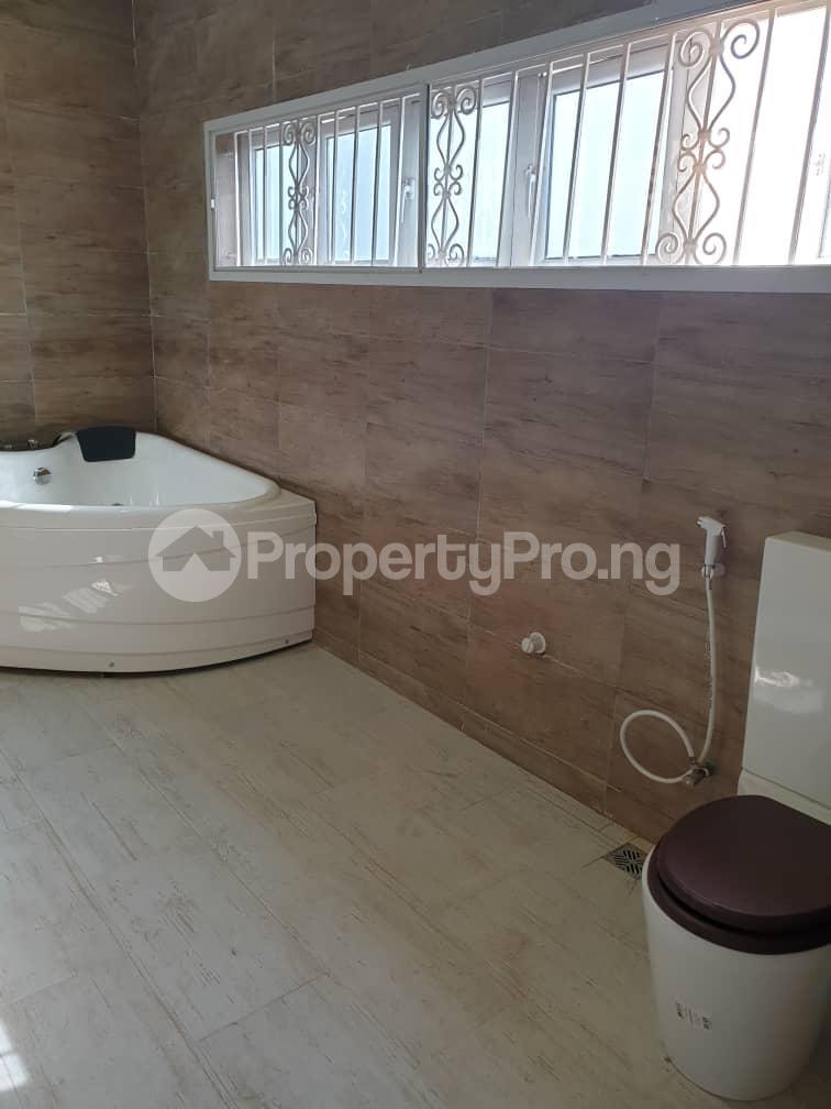5 bedroom Detached Duplex House for sale Opic Estate isheri north Remo North Ogun - 9