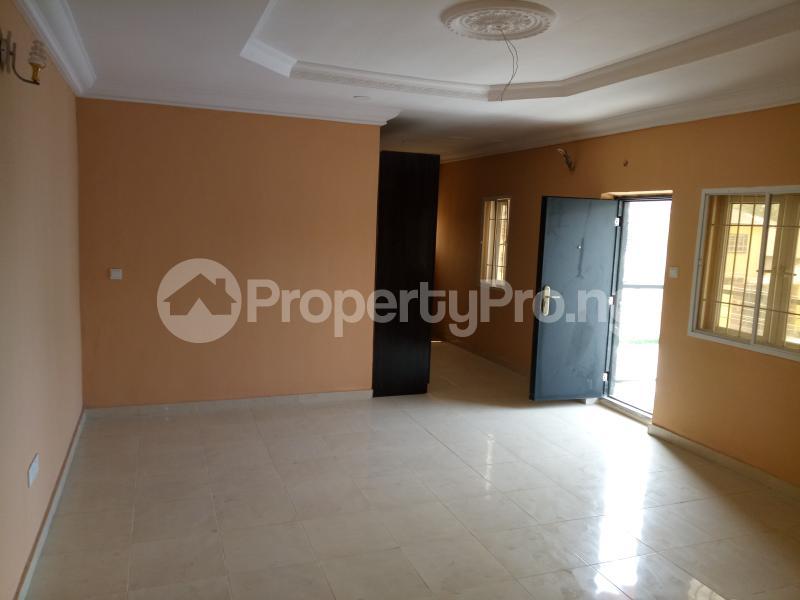 5 bedroom Semi Detached Duplex for sale Olive Park Estate Off Lekki-Epe Expressway Ajah Lagos - 17