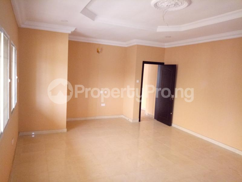 5 bedroom Semi Detached Duplex for sale Olive Park Estate Off Lekki-Epe Expressway Ajah Lagos - 18