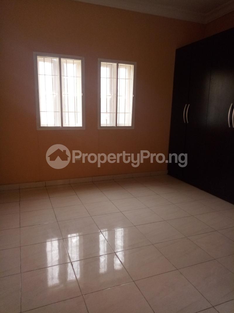 5 bedroom Semi Detached Duplex for sale Olive Park Estate Off Lekki-Epe Expressway Ajah Lagos - 1
