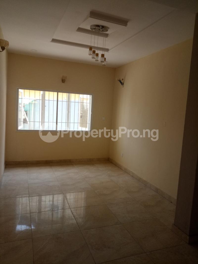 5 bedroom Semi Detached Duplex for sale Olive Park Estate Off Lekki-Epe Expressway Ajah Lagos - 5