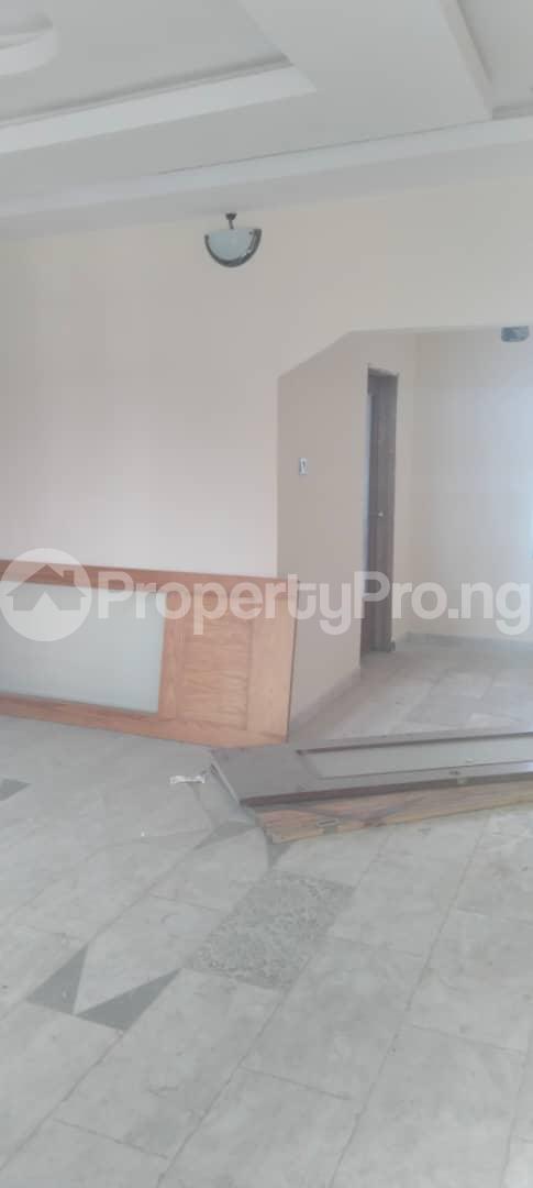 2 bedroom Flat / Apartment for rent Seaside Estate Badore Ajah Lekki Lagos - 0