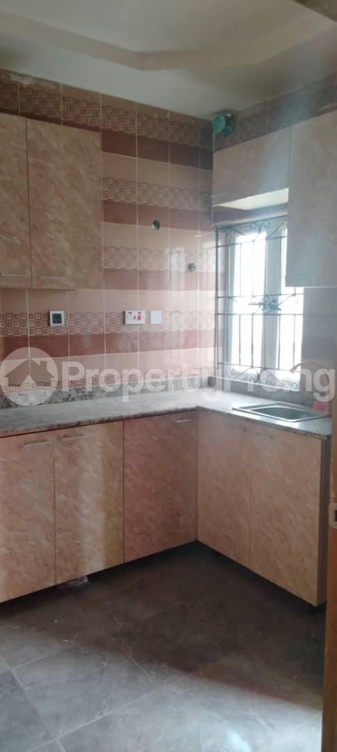 2 bedroom Flat / Apartment for rent Seaside Estate Badore Ajah Lekki Lagos - 10