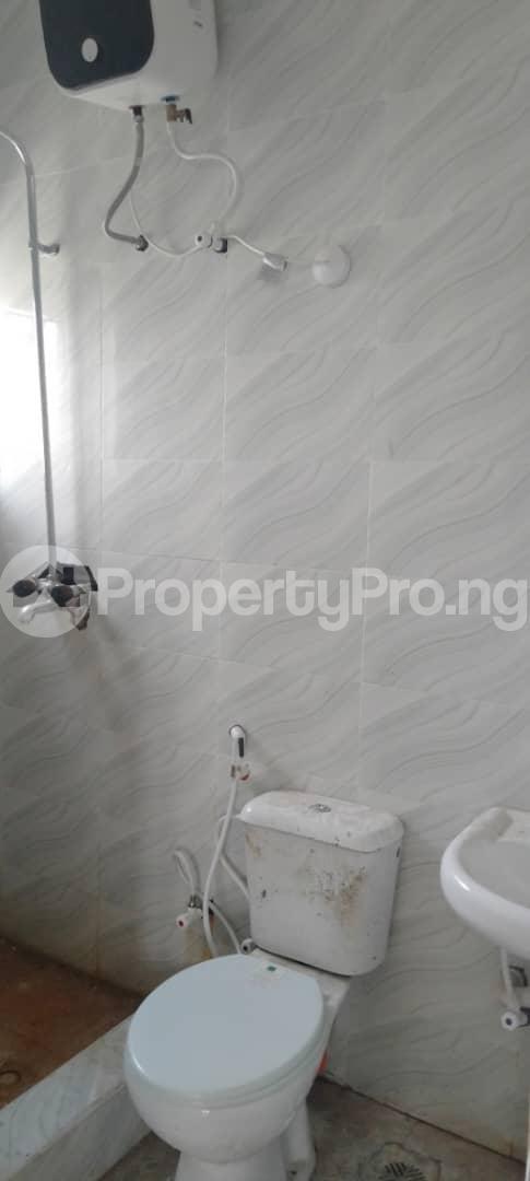 2 bedroom Flat / Apartment for rent Seaside Estate Badore Ajah Lekki Lagos - 7