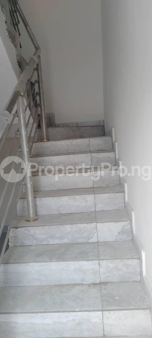 2 bedroom Flat / Apartment for rent Seaside Estate Badore Ajah Lekki Lagos - 1