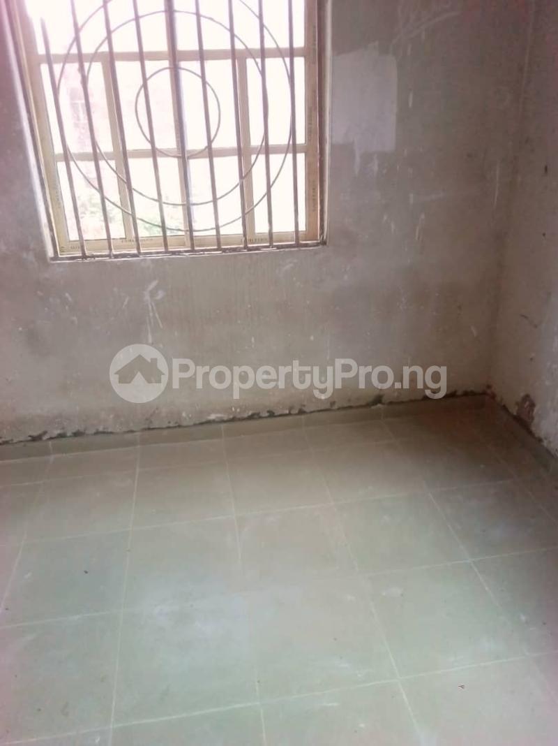 2 bedroom Flat / Apartment for rent Seaside Estate Badore Ajah Lekki Lagos - 9