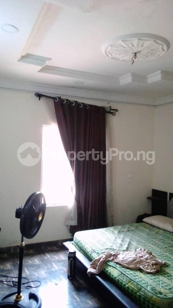 Mini flat for sale Iyana Ira, Ojo Local Government Ojo Ojo Lagos - 5