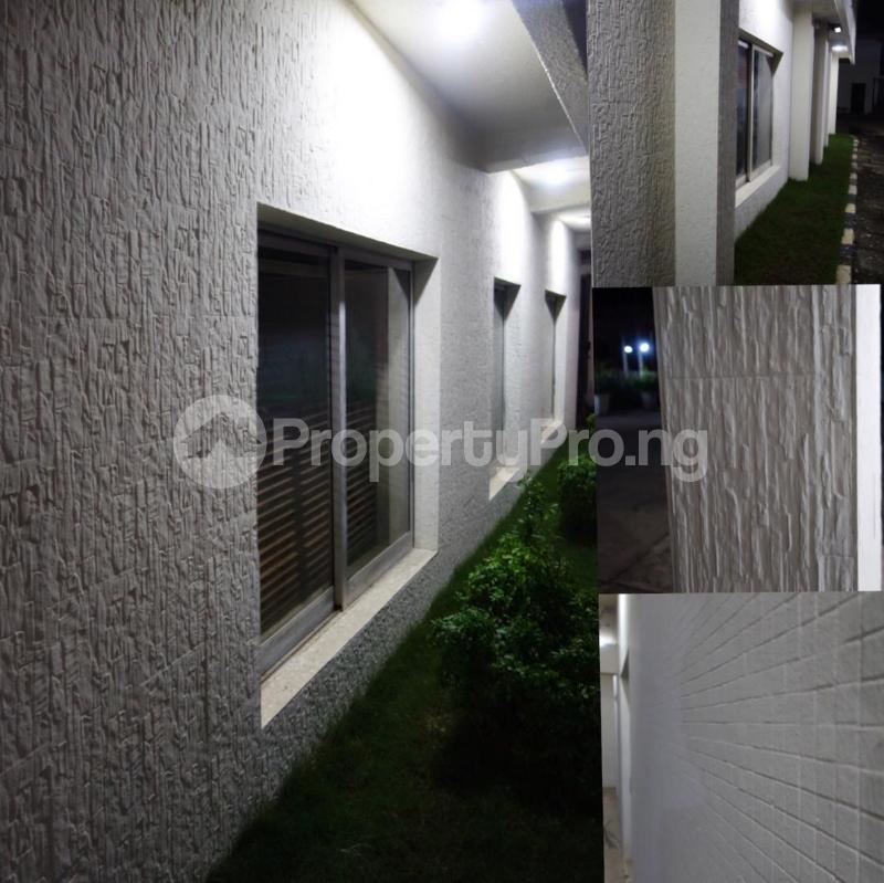 10 bedroom Hotel/Guest House Commercial Property for sale Located in Owerri  Owerri Imo - 24