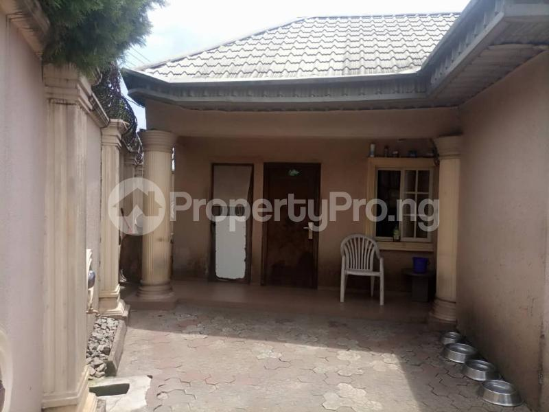 10 bedroom Hotel/Guest House Commercial Property for sale Located in Owerri  Owerri Imo - 34