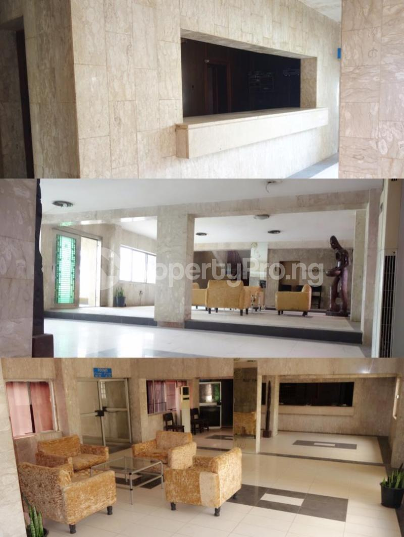 10 bedroom Hotel/Guest House Commercial Property for sale Located in Owerri  Owerri Imo - 11
