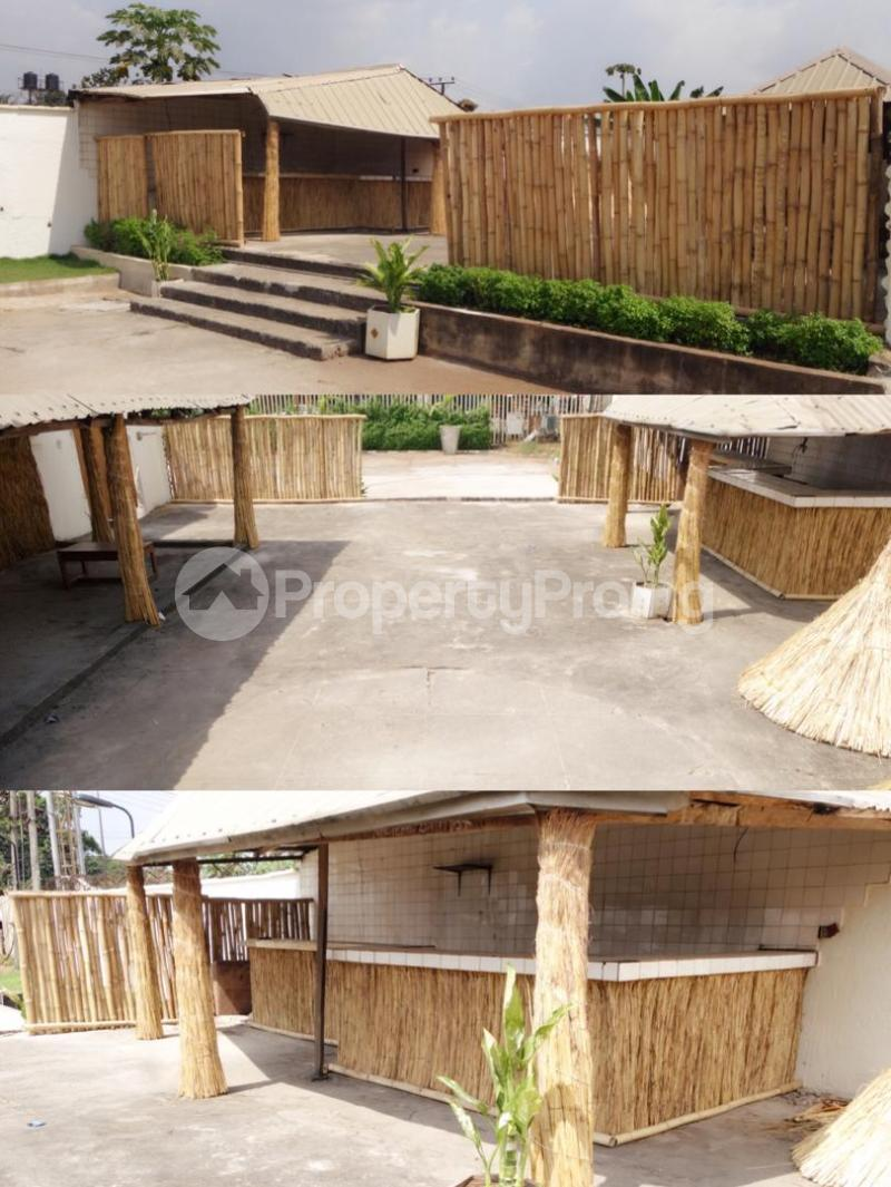 10 bedroom Hotel/Guest House Commercial Property for sale Located in Owerri  Owerri Imo - 21
