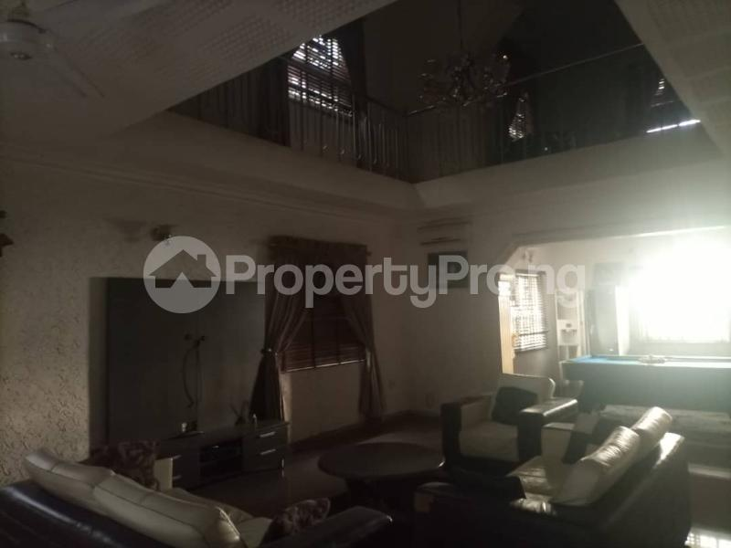 10 bedroom Hotel/Guest House Commercial Property for sale Located in Owerri  Owerri Imo - 30
