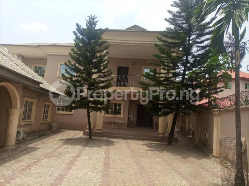10 bedroom Hotel/Guest House Commercial Property for sale Located in Owerri  Owerri Imo - 31