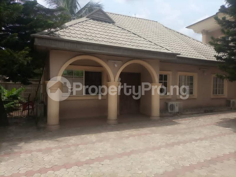 10 bedroom Hotel/Guest House Commercial Property for sale Located in Owerri  Owerri Imo - 35