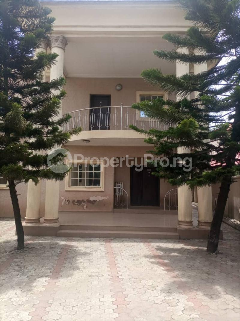 10 bedroom Hotel/Guest House Commercial Property for sale Located in Owerri  Owerri Imo - 29