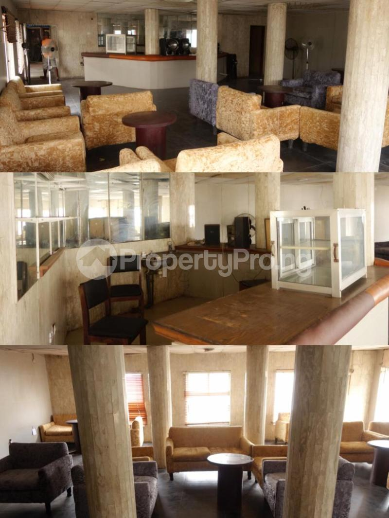 10 bedroom Hotel/Guest House Commercial Property for sale Located in Owerri  Owerri Imo - 14