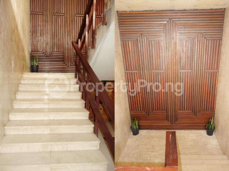 10 bedroom Hotel/Guest House Commercial Property for sale Located in Owerri  Owerri Imo - 15
